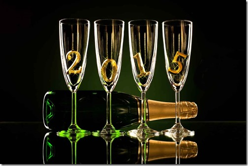champan5 q
