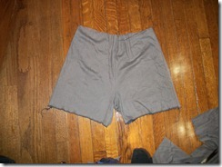 shorts tutorial (6)