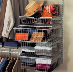 95ec4f3a-f049-4b65-9e48-a0539d8dbeb2_400 & REAL MOD: Closet Storage Systems: Elfa vs. Rubbermaid vs. Closetmaid