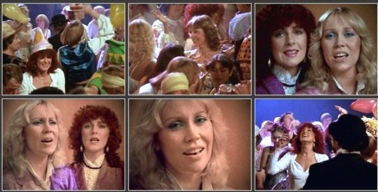 1292698729_abba-happy-new-year-1982-vob