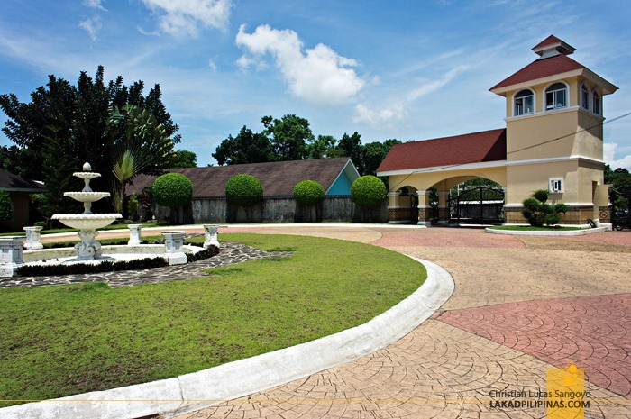 Mediatrix Homes