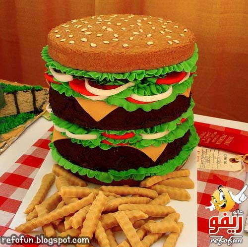 burgar-cake-refofun