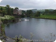 mill pond 2