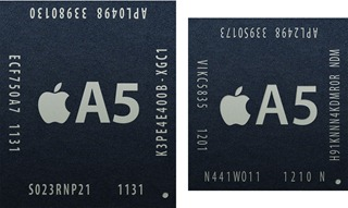 Apple_A5_Chips