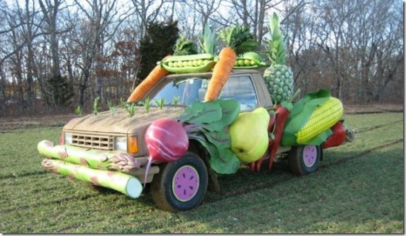 creative-car-advertising-9