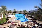 Фото 2 Dive Inn Resort