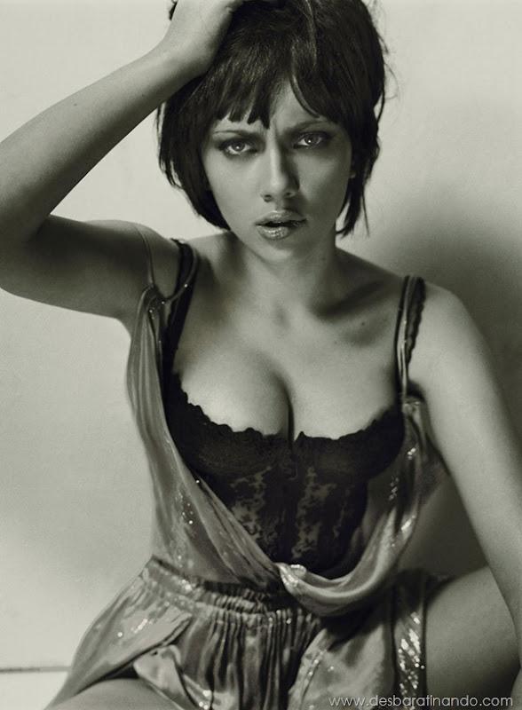 scarlett-johansson-linda-sensual-sexy-sexdutora-tits-boobs-boob-peitos-desbaratinando-sexta-proibida (118)