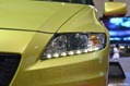 Honda-CR-Z-FL-5