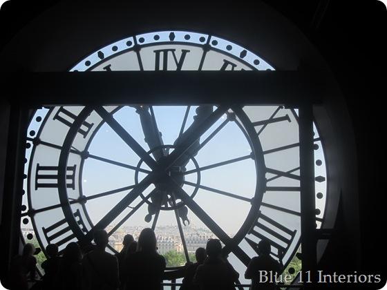 Paris2012 368