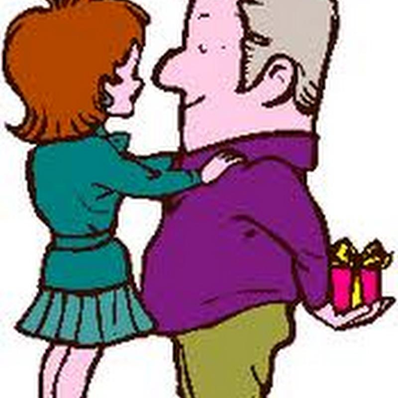 Cinta Remaja .. sambungan