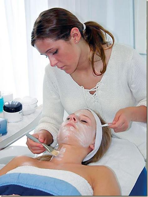 mascarillas para el acne y espinillas10