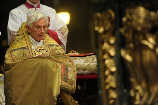 CorpusChristi_Vaticano_2012_Procissão-003