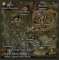 valleyofsaints