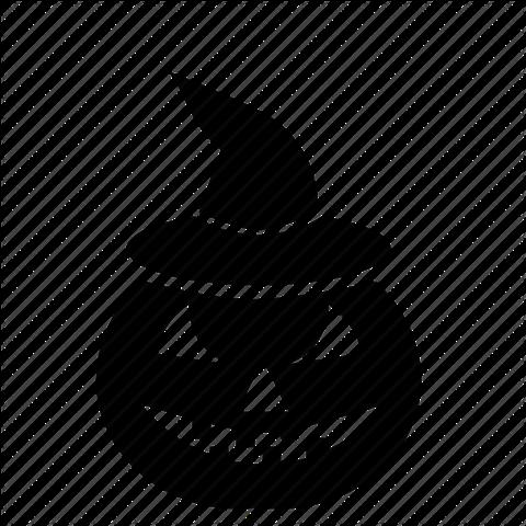 halloween_hat_witch_pumpkin-512