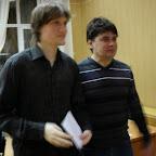 kalinichenko14_28.jpg