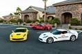 Top 10 Ways to Give the Gift of Corvette