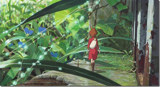 the-borrower-arrietty-still05