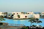 Фото 7 Hilton Dahab Resort