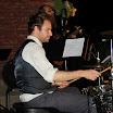 Concertband Leut 30062013 2013-06-30 257.JPG