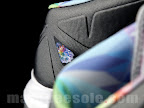 nike lebron 10 gr prism 1 04 Release Reminder: Nike LeBron X Prism and its Gallery