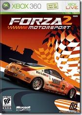 Forza-Box-Art[1]