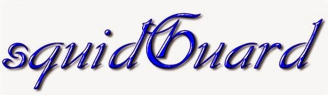 squidguard_logo