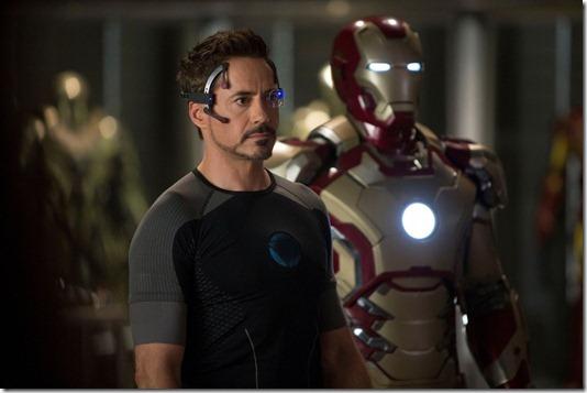 iron-man-3_2013-5-1200x800
