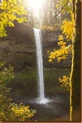 silver falls 1