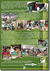 lettre de nouvelles Y2L page 2 (2)