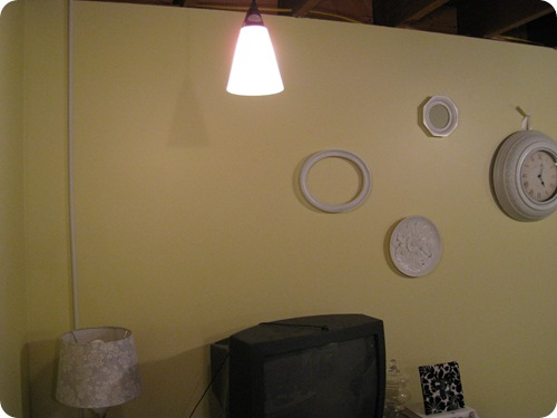 cord_applied_basement_athomewithh