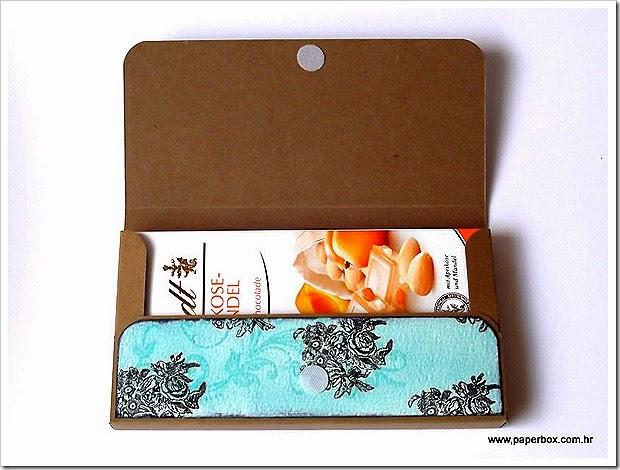 Kutija za čokoladu - Schokoladenverpackung  (8)
