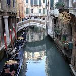 Italia-Veneciya (36).jpg