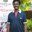 Neerparavai Press Meet Gallery 2012