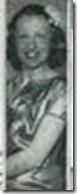 1939GinetteCatriens_thumb