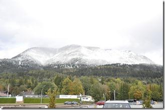 2011-10-07 Garmisch 079