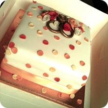 kerrycake1