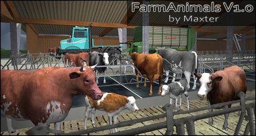 farmanimals-complete-collection-ls2013