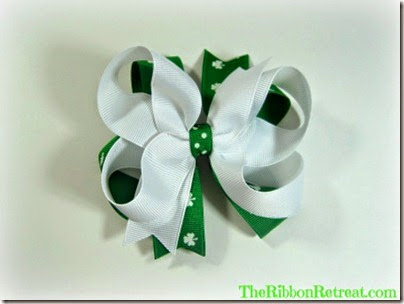 Twisted-St.-Pattys-Day-Bow