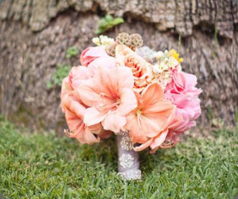 2011_07_02a_brooke_and_marc_wedding_0134_signature_edit$!x600  fujikos flowers e