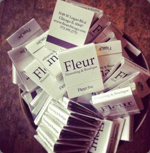 branding products 1238802_10151632858519537_1425179815_n fleur