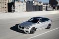 BMW-3-GT-CarScooP14