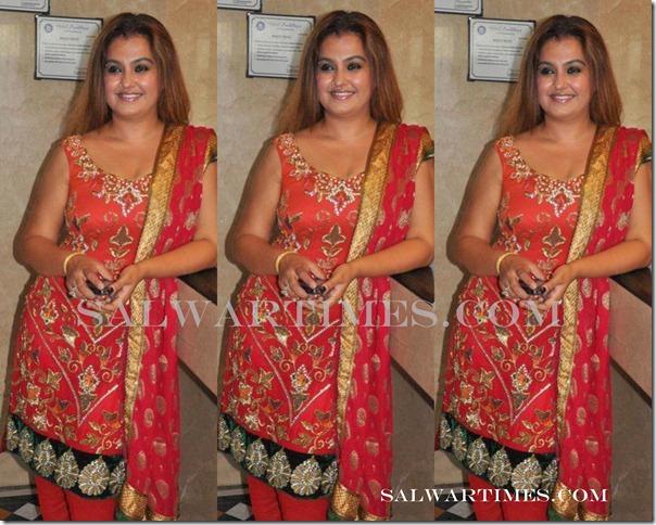 Sona_Designer_Salwar_kameez