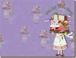 postales navidad (5)