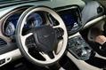 Chrysler-200-New-11