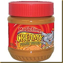 MAGIC_TIME_Creamy