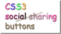 css3_social_sharing_buttons0