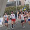 Paso 10km Maraton Sevilla 2010_0147.jpg