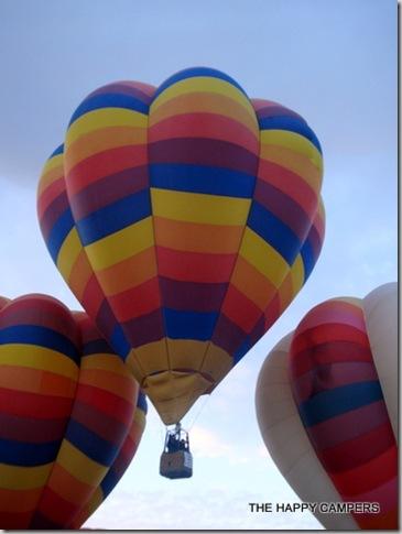 balloon 031