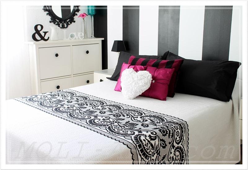 dormitorios-blanco-y-negro-decoracion