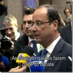 Euro Obrigações só não de debatem em Portugal.Mai2012
